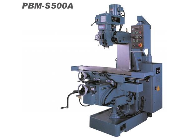 PBM-S500A